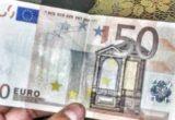 Евро Доллар прогноз Форекс на 1 августа 2018