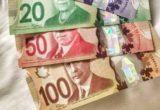 Канадский Доллар прогноз USD/CAD на 6 июля 2018