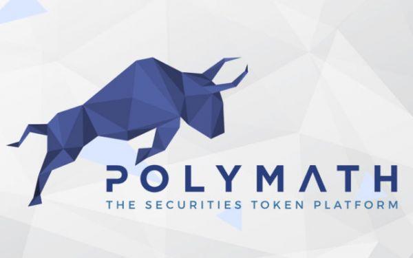 Binance добавит в листинг монету Polymath по итогам пользовательского голосования