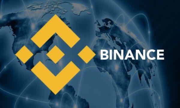 Binance рассказала о результатах работы площадки спустя год своего существования