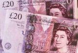 Форекс прогноз Фунт Доллар на 10 июля 2018