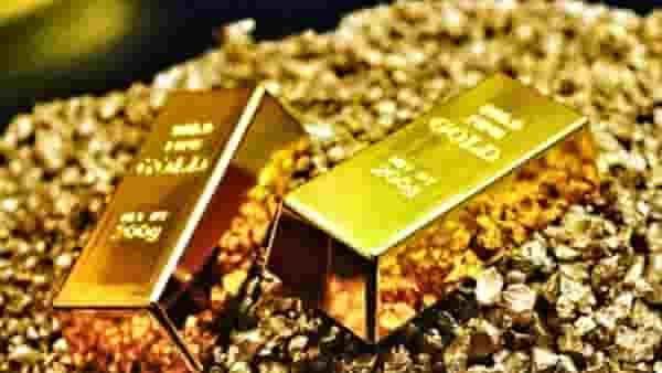 XAU/USD прогноз по Золоту на 5 июля 2018