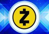 Криптовалюта Zcash прогноз на сегодня 3 июля 2018
