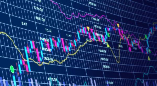 Стоимость листинга ICO токенов на 34 криптовалютных биржах