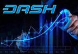 Dash прогноз и аналитика DSH/USD на 29 августа 2018