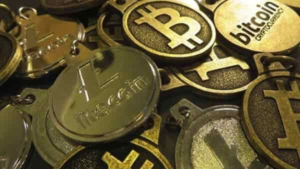 Bitcoin BTC/USD прогноз на сегодня 16 августа 2018