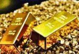XAU/USD прогноз по Золоту на 3 августа 2018