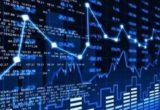 Bitcoin Cash BCH/USD прогноз на сегодня 16 августа 2018