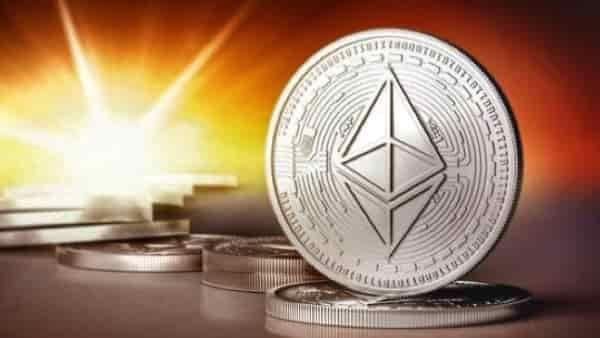 Ethereum ETH/USD прогноз на сегодня 21 августа 2018