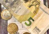 Форекс прогноз EUR/USD на неделю 20 — 24 августа 2018