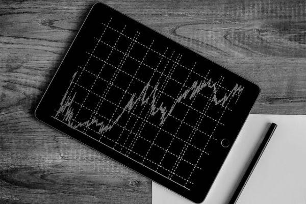 Объемы торгов на биржах Coinbase и Bitstamp снизились более чем на 70%
