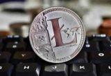 Litecoin прогноз и аналитика LTC/USD на 26 августа 2018
