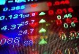 TRX/USD прогноз криптовалюты TRON на 25 августа 2018