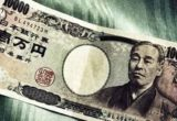 USD/JPY прогноз Доллар Иена на неделю 20 — 24 августа 2018