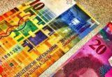 Доллар Франк прогноз USD/CHF на 21 августа 2018