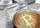 Bitcoin прогноз и аналитика BTC/USD на 16 августа 2018