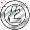 Litecoin LTC/USD прогноз на сегодня 15 августа 2018