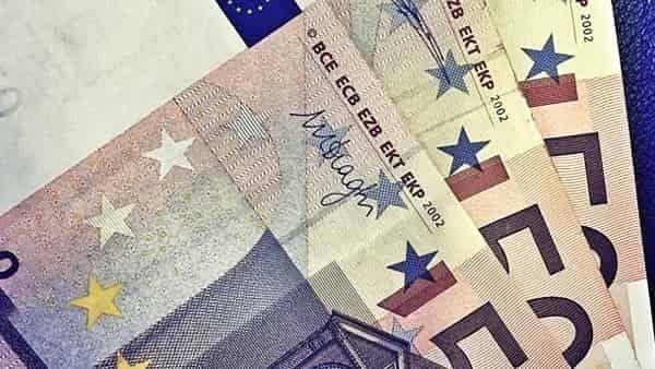 Евро Доллар прогноз Форекс на 15 августа 2018