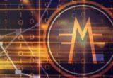 EOS прогноз и аналитика криптовалют на 19 августа 2018