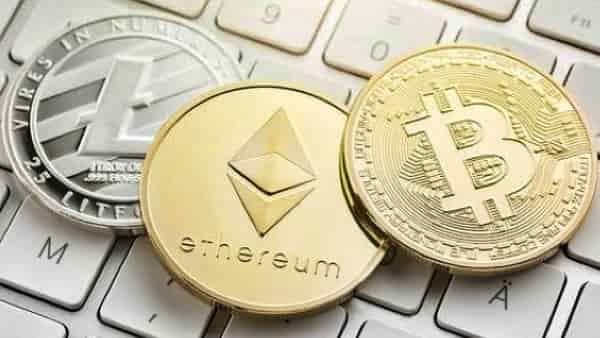 Litecoin прогноз и аналитика LTC/USD на 22 августа 2018
