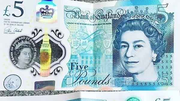 Форекс прогноз Фунт Доллар на 20 августа 2018
