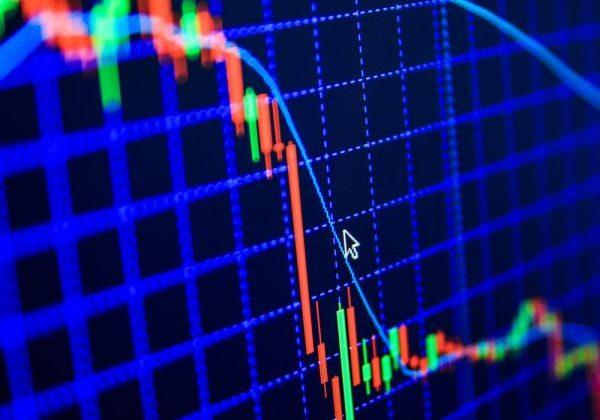 Внутрисуточный объём торговли BitForex на CoinMarketCap превышает $5 млрд: пользователи подозревают манипуляцию