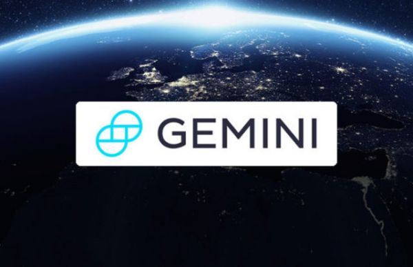 Litecoin будет добавлен на биржу Gemini