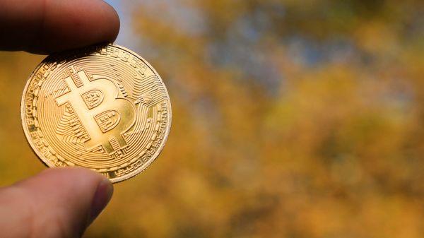 Анализ цен на Bitcoin/Ethereum: Сдержанное прощание с летом
