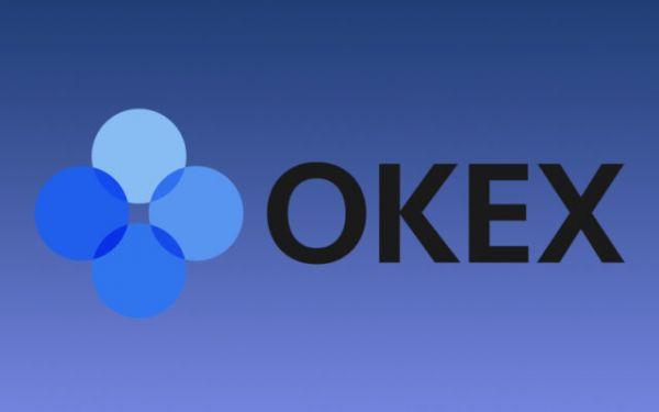 Задержан основатель биржи OKEx