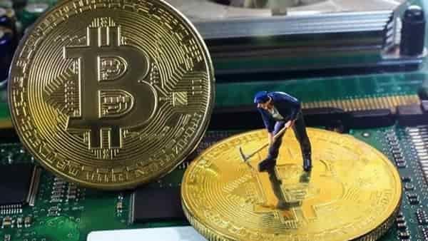 Bitcoin прогноз и аналитика BTC/USD на 12 сентября 2018