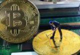 Bitcoin прогноз и аналитика BTC/USD на 16 сентября 2018