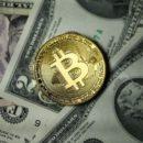 Курсы криптовалют снизились, Mastercard разработала систему B2B-блокчейна