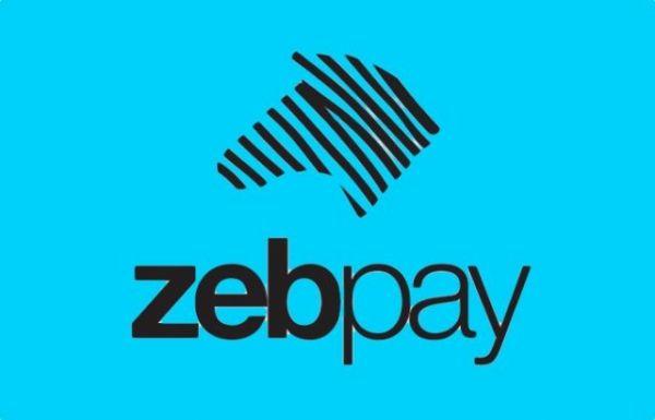 Индийская биржа Zebpay прекращает работу