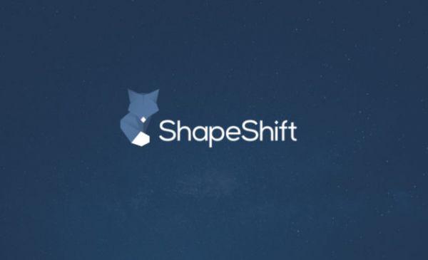 ShapeShift разъяснили свое решение об обязательной идентификации пользователей