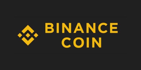 Binance увеличивает рыночное предложение Binance Coin