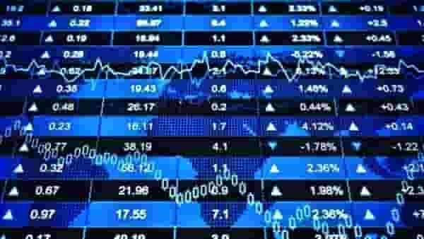 TRX/USD прогноз криптовалюты TRON на 13 сентября 2018