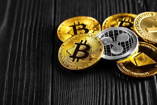 Анализ цен на Bitcoin/Ethereum: Ripple — лидер прошлой недели