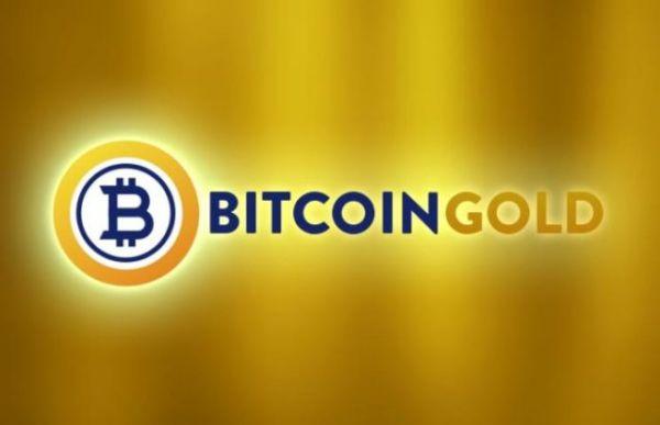 Криптовалютная биржа Bittrex провела делистинг Bitcoin Gold