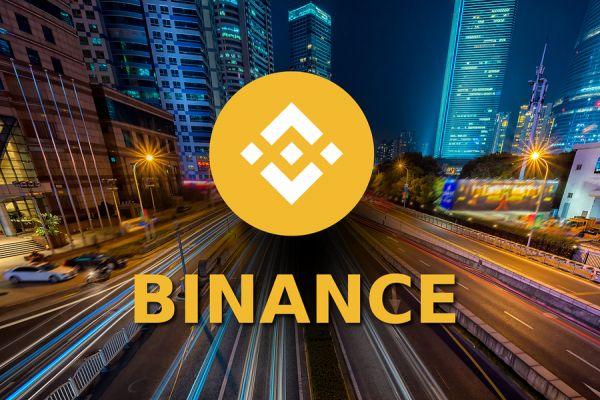 Binance запустит в Сингапуре криптофиатную торговую платформу