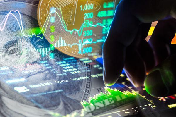 Вернётся ли рынок биткоина на «медвежью» территорию
