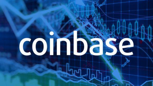 Coinbase предоставит своим клиентам дополнительные возможности по торговле