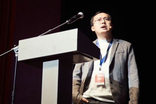 Основатель OKCoin отпущен шанхайской полицией