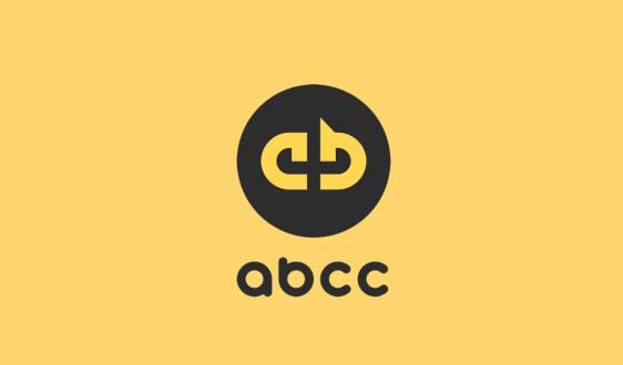 Биржа цифровых активов АBCC запускает рейтинг ведущих блокчейн-проектов
