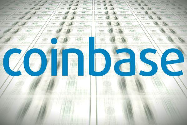 Coinbase представила правила листинга новых монет