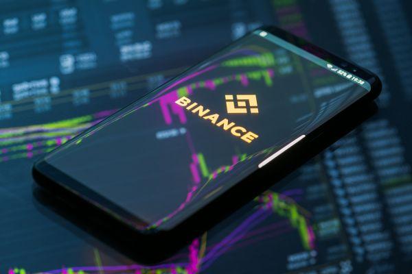 Binance заморозила аккаунт арбитражного трейдера с 1200 биткоинами