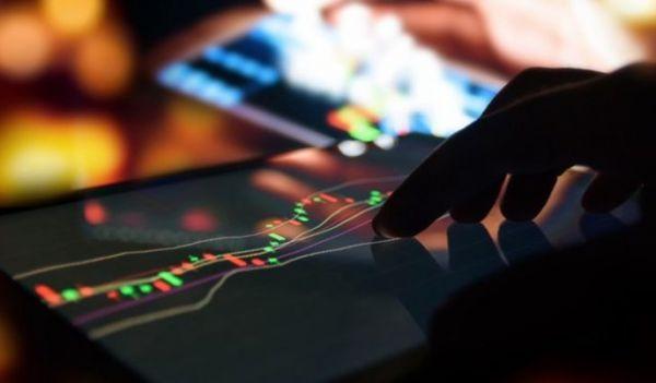 ICO Rating: Большинство криптобирж испытывают проблемы с безопасностью
