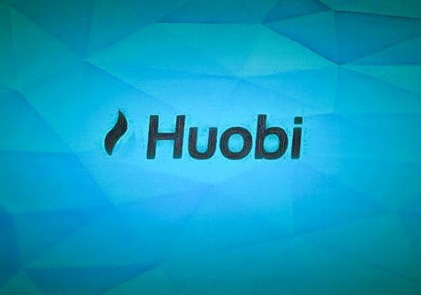 Huobi отрицает любую причастность к предполагаемым манипуляциям с голосованиями EOS