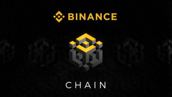 Публичная бета-версия DEX-биржи Binance Chain запустится к началу следующего года