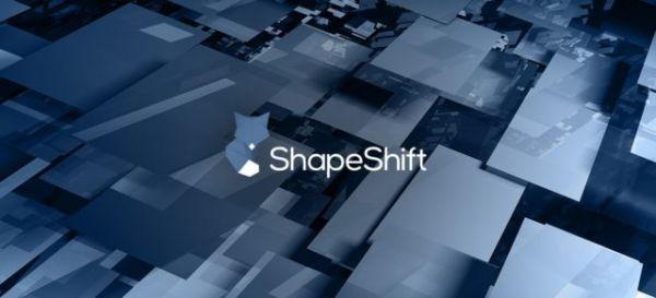 Биржа ShapeShift опровергла обвинения Wall Street Journal в отмывании денег