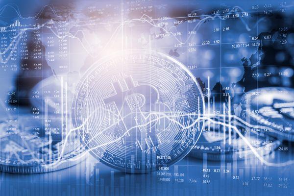 Обзор курса биткоина: Почему важно преодолеть уровень сопротивления в $6600